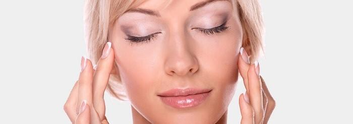 مزوتراپی چگونه باعث جوان سازی و روشن شدن پوست میشود؟